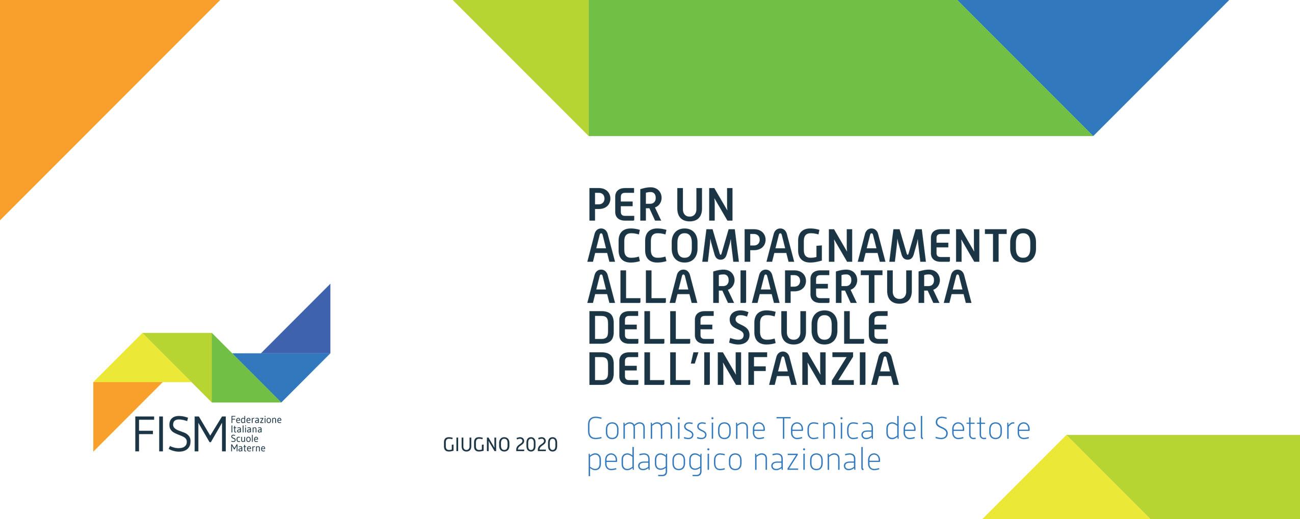 banner_per_un_accompagnamento